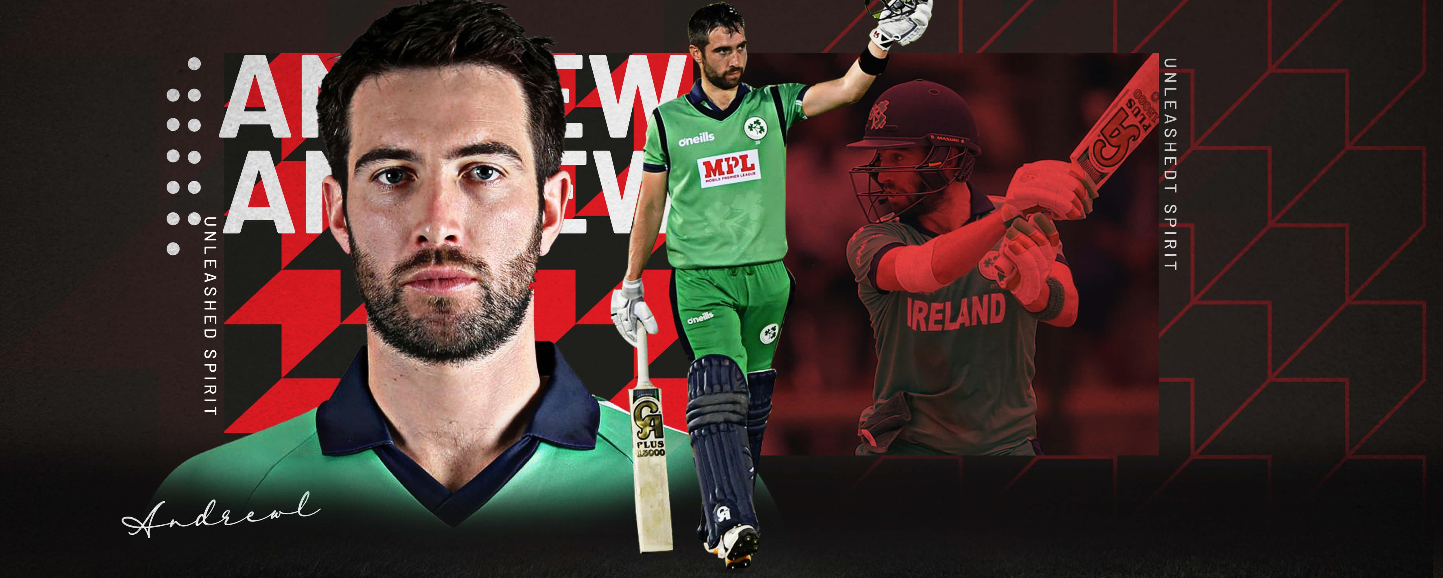 ca sports, cricket bat