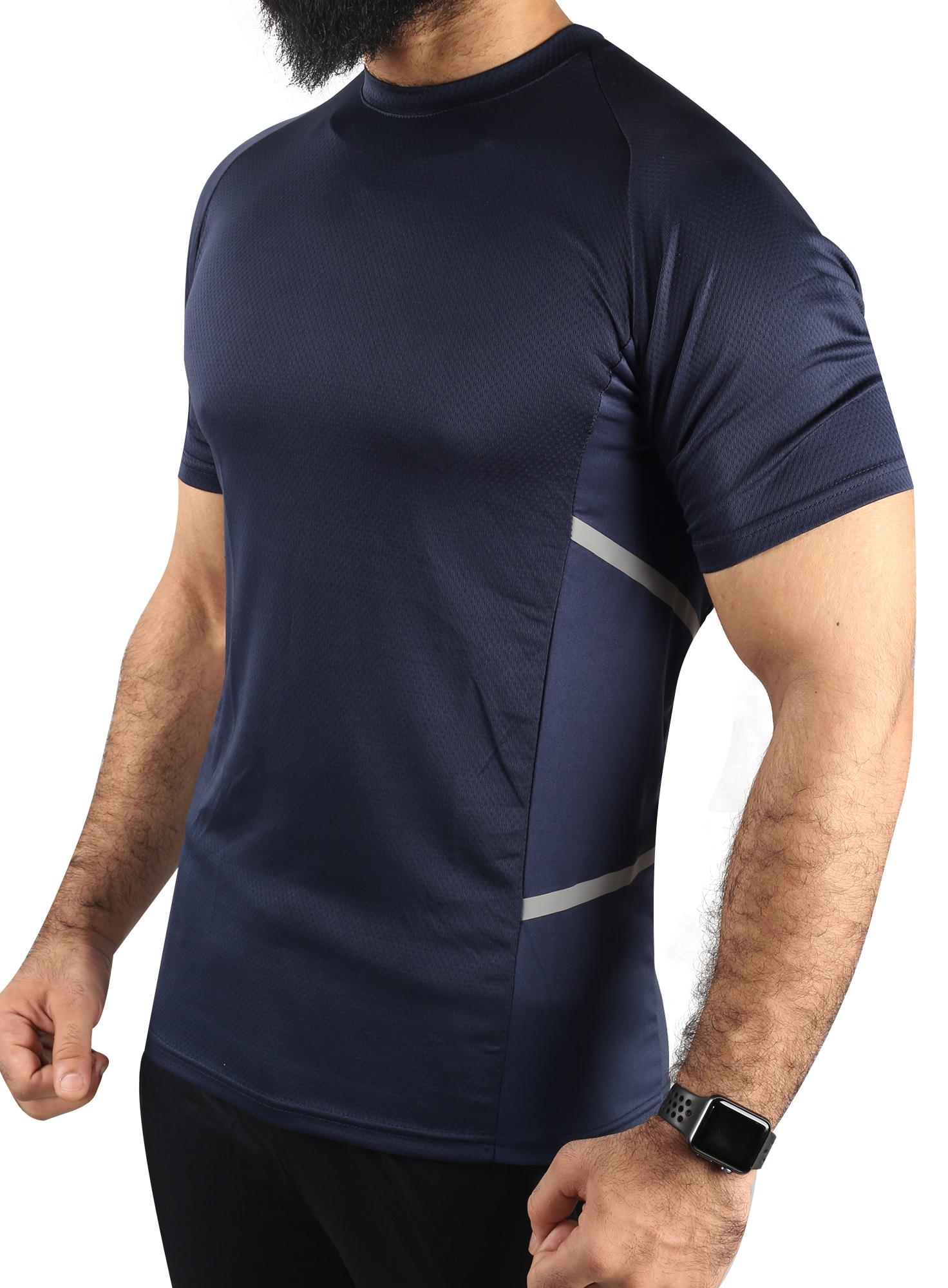 shirts, sportswear