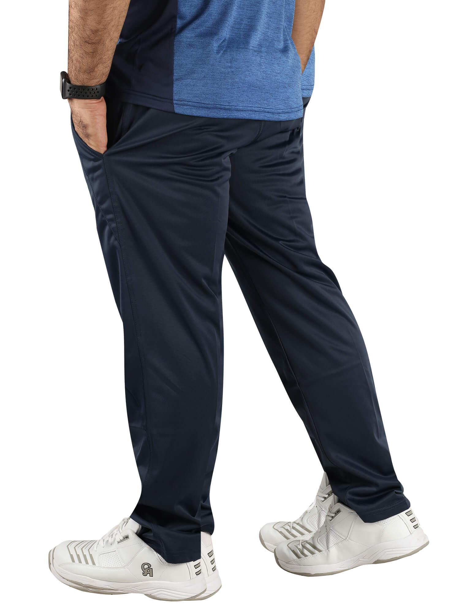 trouser, sportswear