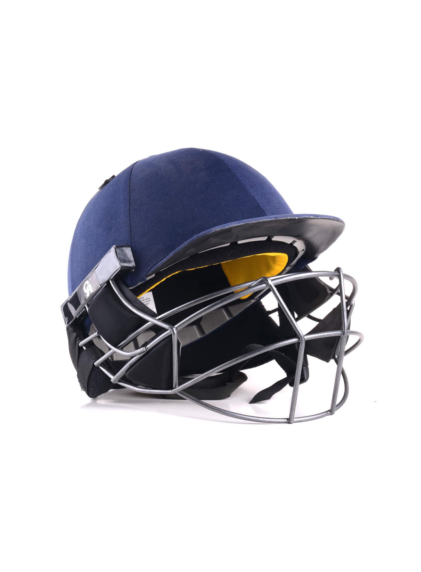 helmet, cricket helmet