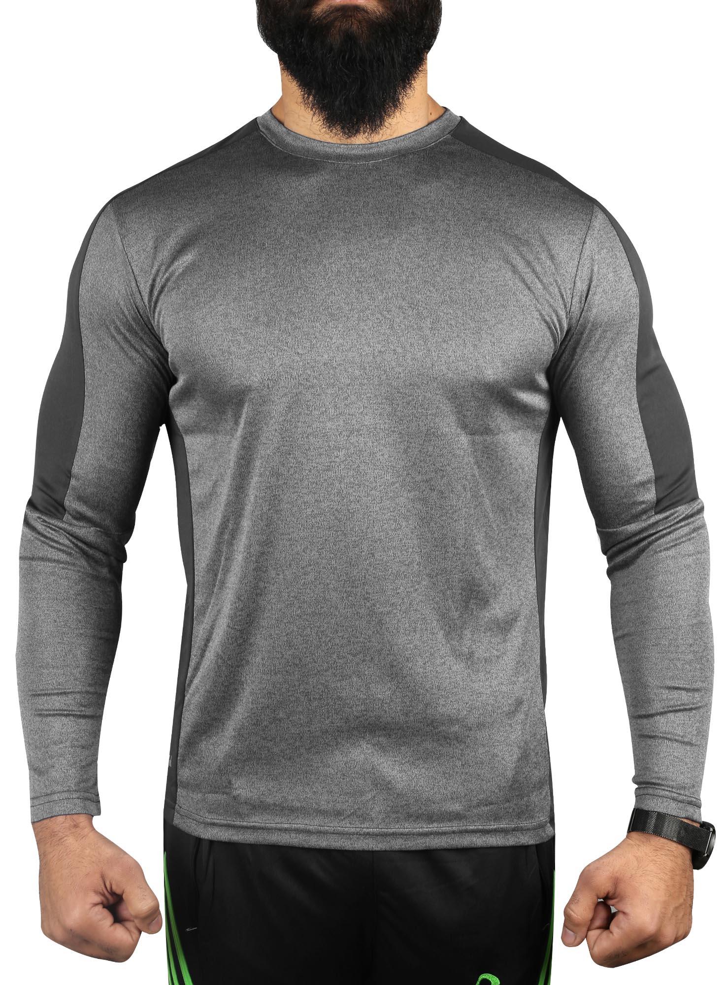 t shirts, sportswear