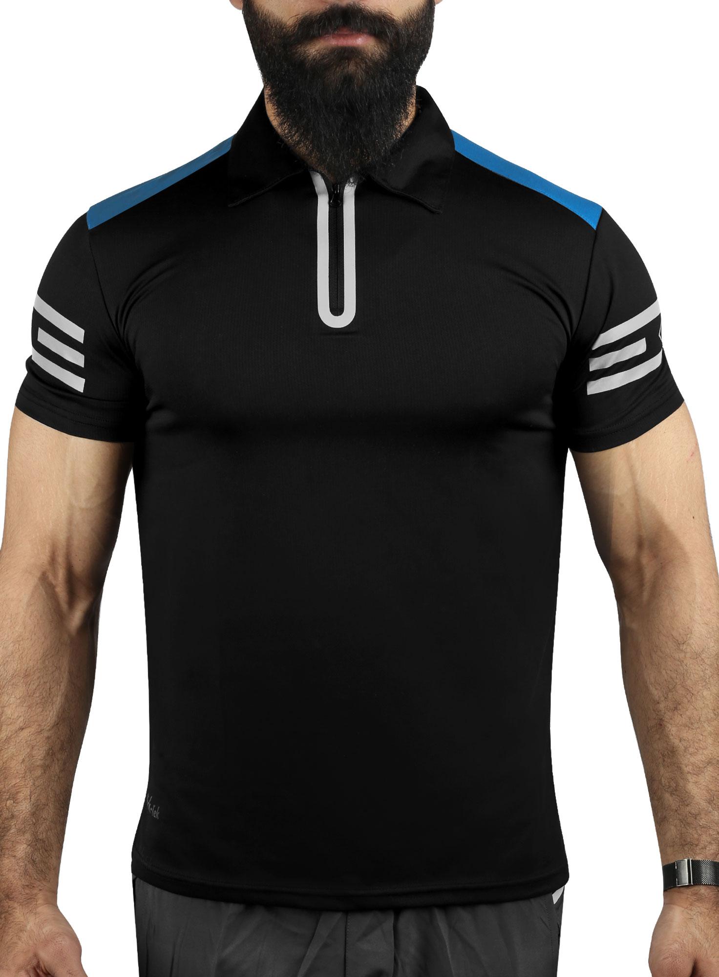trouser&sportswear